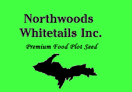 Northwoods Whitetails Inc